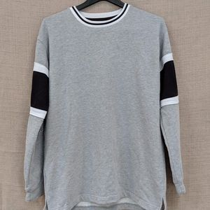 21 Men Sweatshirt